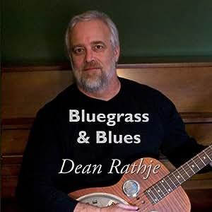 Bluegrass & Blues