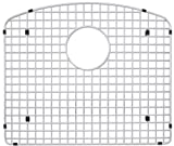 Blanco 221-000 Stainless Steel Sink Grid