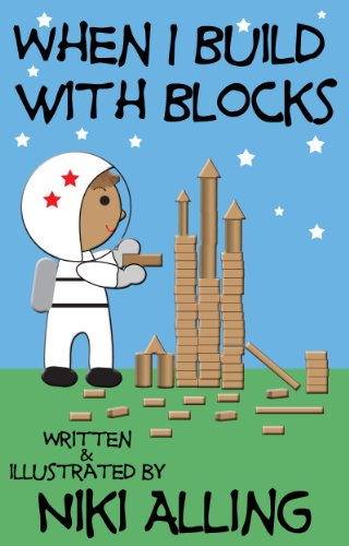 When I Build With Blocks  Imagination  amp; Play