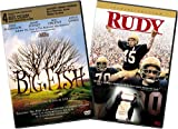 Big Fish / Rudy Pack