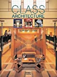 Class Architecture, Michael J. Crosbie, 1864700998