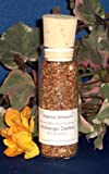 Hand-blended Incense: Archangel Zadkiel - Purification