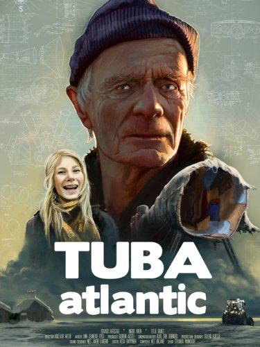 Tuba Atlantic (English Subtitled)