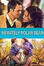 Filmcover Infinitely Polar Bear
