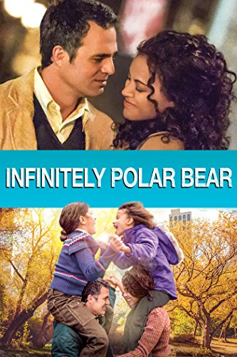 Filmcover Infinitely Polar Bear