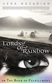 Lords of Rainbow by [Nazarian, Vera]