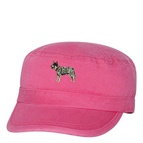 YourBreed Clothing Company Australian Cattle Dog Size X 1...