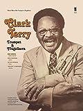 img - for Clark Terry - Trumpet & Flugelhorn: Music Minus One Trumpet or Flugelhorn book / textbook / text book