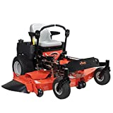 25HP-60-ZTR-Tractor