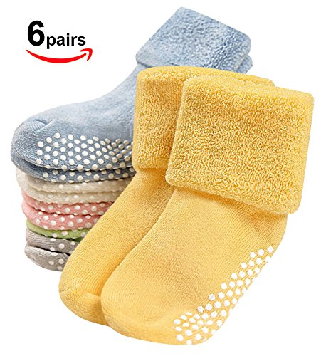 baby-socksmossio-6-pair-girl-boy-socks-non-skid-unisex-toddler-socks-with-grips