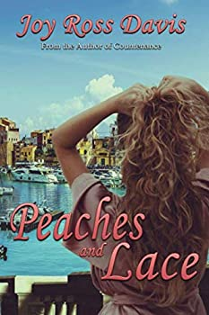 Peaches and Lace