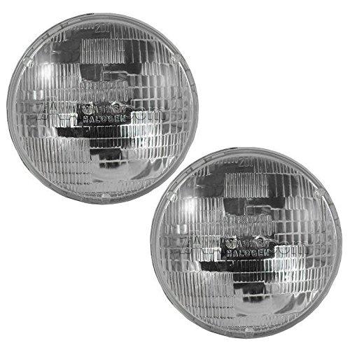 78 chevy truck headlights - 7