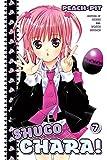 Shugo Chara 7
