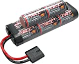 Traxxas 2963X NiMH, 8-Cell, 9.6V Series 5 5000mAh Battery (hump pack)