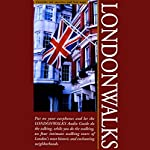 Londonwalks | Anton Powell