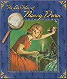 The Lost Files of Nancy Drew, Carolyn Keene and Carloyn Keene, 0448446472