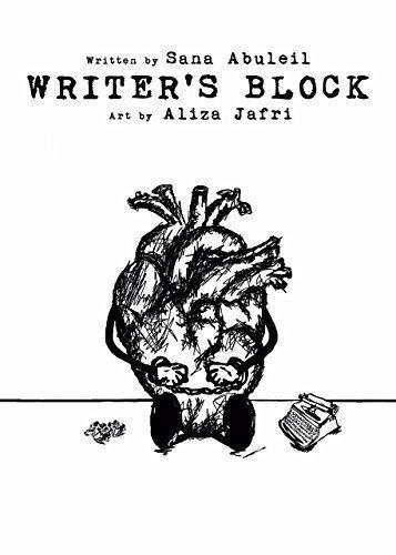 (Writer's Block)