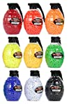Ukarms 1500 12 gram airsoft bbs with quickload grenade container