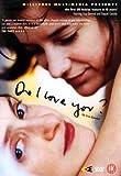 Do I Love You? [2004] [DVD]