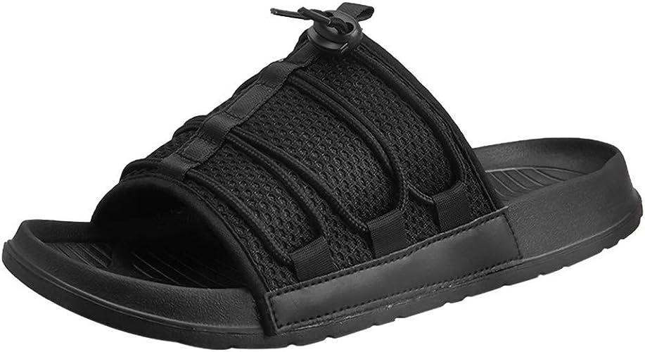 Kids Kickers Unisex Summer Fashion Flip Flops Summer Beach Footwear New Gift