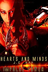 Heart and Minds (Impulse Power)