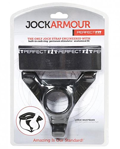 perfect-fit-jock-armour-large-waistband-black