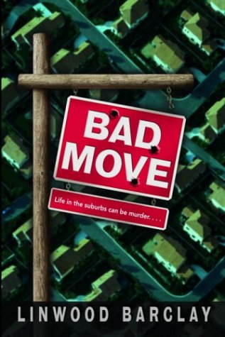 Read Online Bad Move PDF