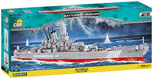 Hobbies Homyl RC Remote Control Marine Aircraft Carrier Battleship