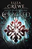 Cracked (Soul Eater Book 1)