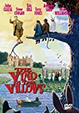 The Wind In The Willows - Yaramaz Kostebek