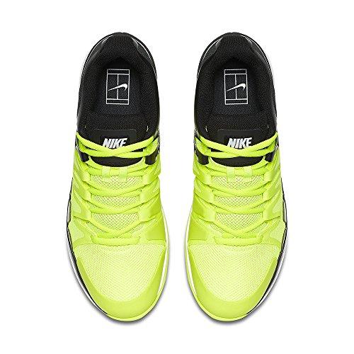 Men's Nike Zoom Vapor 9.5 Tour Tennis Shoes (Winter 2017 colors)