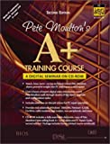 img - for Pete Moulton's A+ Training Course: Workbook, 2nd Edition book / textbook / text book