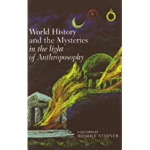 World History & the Mysteries