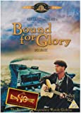 Bound For Glory [Import anglais]