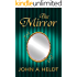 The Mirror (Northwest Passage Book 5)