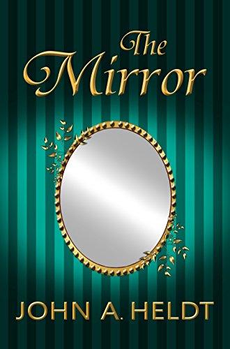 - The Mirror (Northwest Passage Book 5)