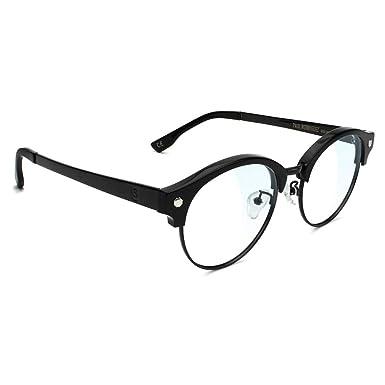 01d64a6b17 Glassy Paul Rodriguez Premium Plus Gamer Computer Glasses Black Frame
