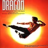Dragon: The Bruce Lee Story - Original Motion