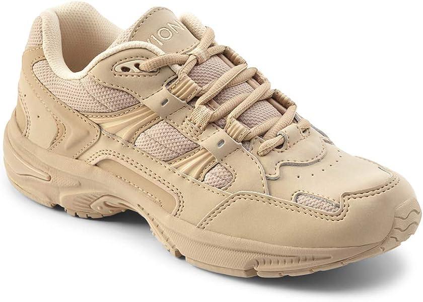4e43ac3d9024 Vionic Women s Walker Classic Shoes