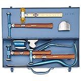 0025200 bumping Tool Set 9Piece