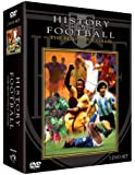 History Of Football The Beautiful Game [2002] [DVD] [UK Import]