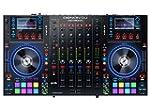 Denon DJ MCX8000 | Standalone DJ Play...
