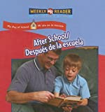 Despues de la Escuela (After School), Joanne Mattern, 0836873572