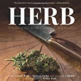 img - for Herb book / textbook / text book