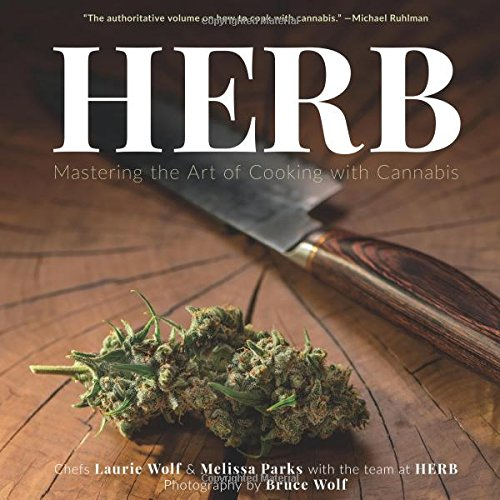 Herb (Best Oil For Cannaoil)