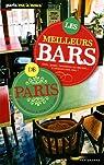 Les meilleurs bars de Paris 2012 par Besse