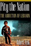 Pity the Nation (Nation Books)