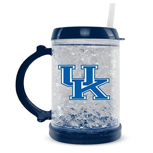 NCAA Kentucky Wildcats Duckhouse Junior  - Kentucky Wildcats Freezer Mug Shopping Results