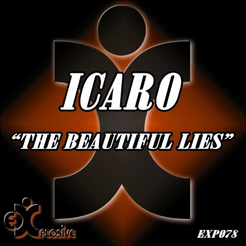 Used, The Beautiful Lies for sale  Delivered anywhere in USA