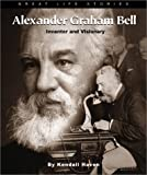 Alexander Graham Bell, Kendall F. Haven, 0531123146